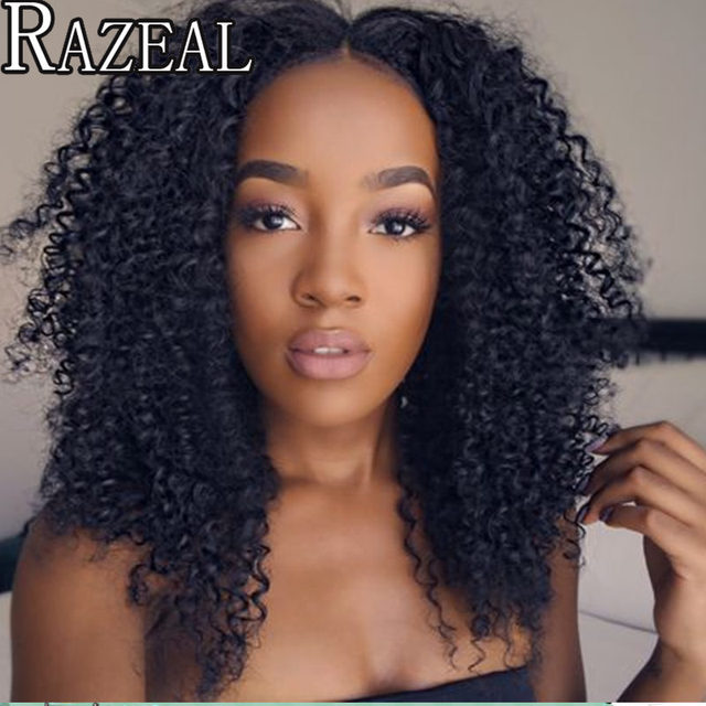 Zazeal Crochet Braids Water Wave Bulk Hair Synthetic Braiding Hair