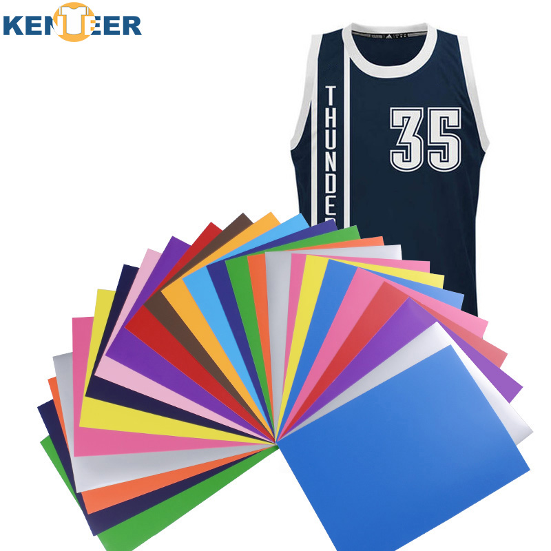 Image Result For How To Heat Transfer Vinyla