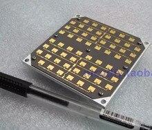 ENVÍO LIBRE CFK-TS-01B K-banda de radar Doppler frecuencia/velocidad de microondas analógica módulo de front-end