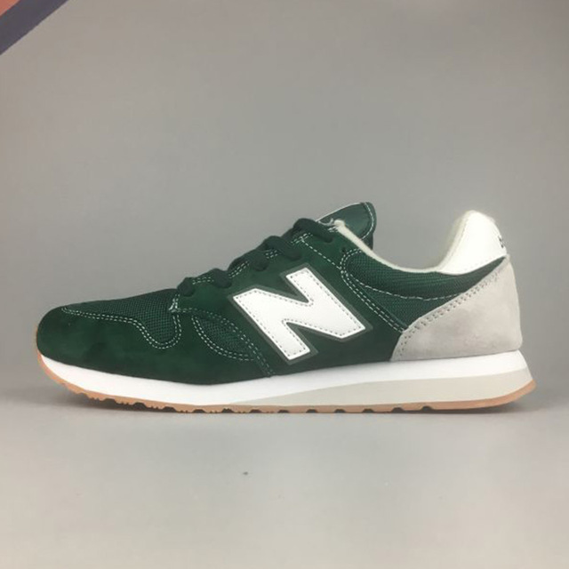 new balance sneaker 36