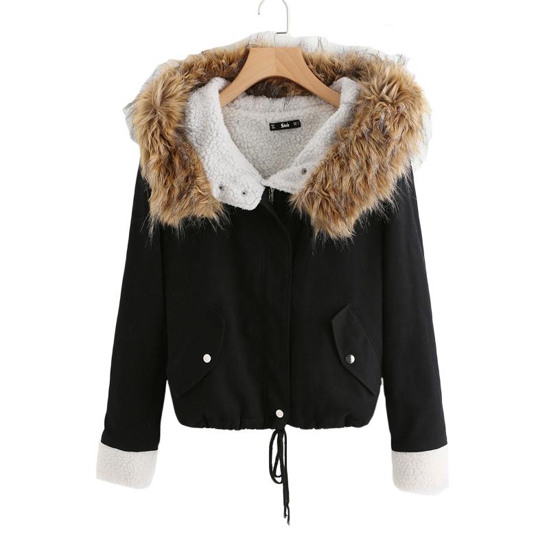 jacket170811701(3) -
