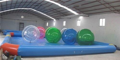 piscine-gonflable-haute-qualite