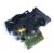 Frete Grátis Original Lente Do Laser KSS-213D KSS213D DVD Optical Pick-Up