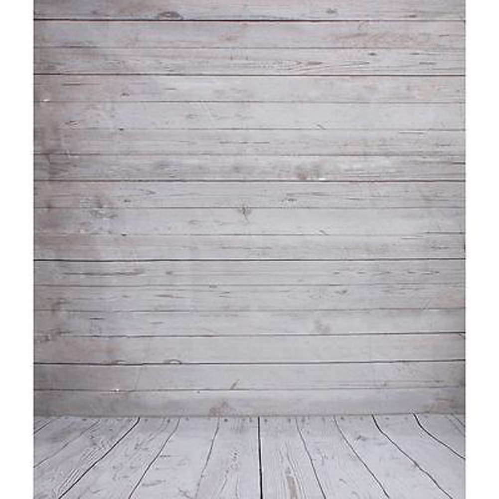 Alloyseed Kids Photography backdrops 3x5ft 5x7ft Wood Wall Floor Studio Prop Photography Vinyl Background Photo Backdrop 5x7ft baby bear kids floor wall window photography background studio photo prop photographic backdrop cloth 1 5x 2 1m