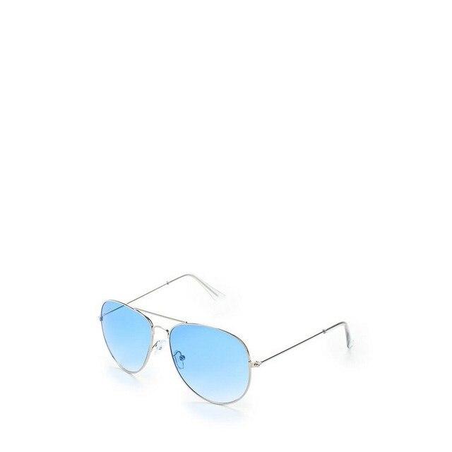 Солнцезащитные очки MODIS M181A00496
