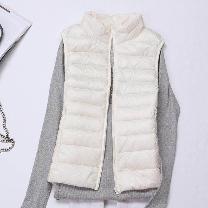 Winter-Down-Jacket-Women-Coat-Warm-Female-Vest-Fashion-White-Duck-Down-Manteau-Femme-Hiver-Winter(10)