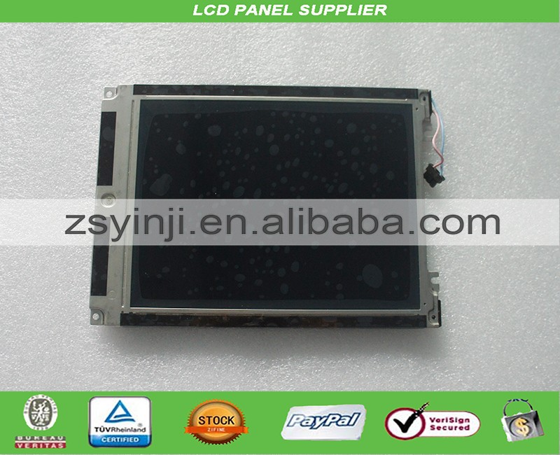 7.7 original lcd display panel LM8V302H7.7 original lcd display panel LM8V302H