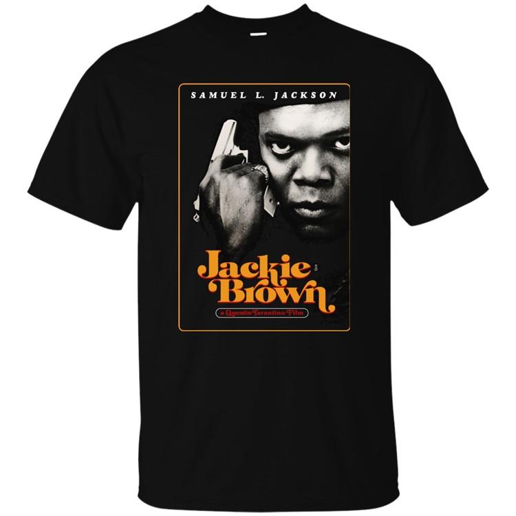 jackie-brown-jacky-samuel-l-jackson-quentin-font-b-tarantino-b-font-movie-t-shirt