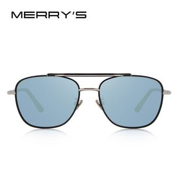 Merrys mens sunglasses