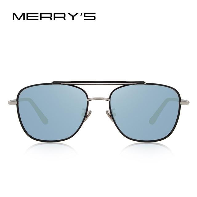 Merrys mens sunglasses 1