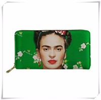 WHOSEPET-Women-Purse-With-Zipper-Fashion-Wallets-For-Girls-Funny-Frida-Kahlo-Print-PU-Leather-Female.jpg_640x640