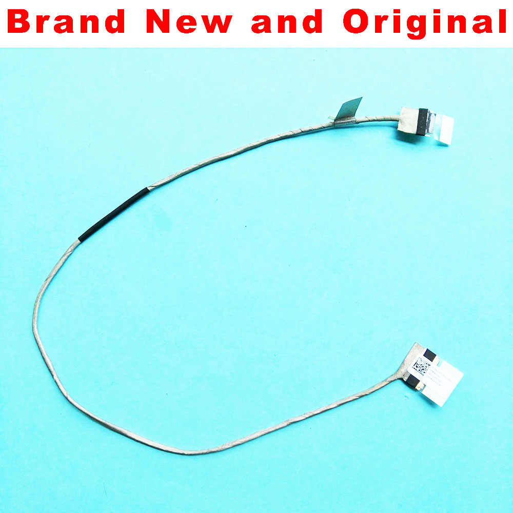 New and original laptop LCD LVDS Cable D17S EDP CABLE 4HP lcd cable 1422 029C000