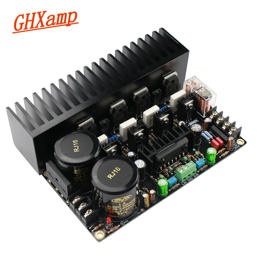 top 9 most popular upc2581v near me and get free shipping a872