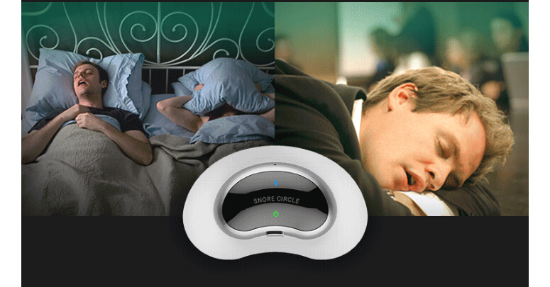 SNORE STOPPER | The gift direct
