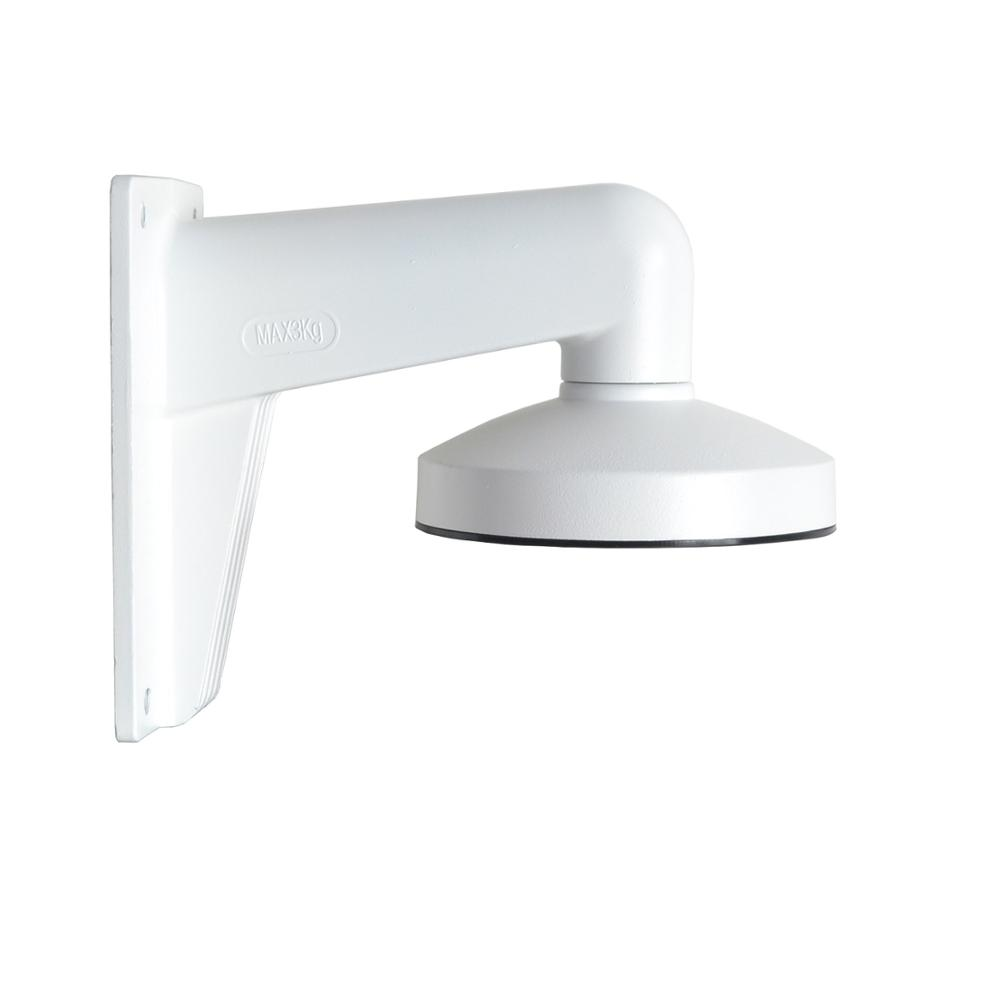 Image 1 - Hik Wall mount Bracket DS 1273ZJ 140  DS 1273ZJ PT6  For DS 2CD2385G1 I-in CCTV Accessories from Security & Protection