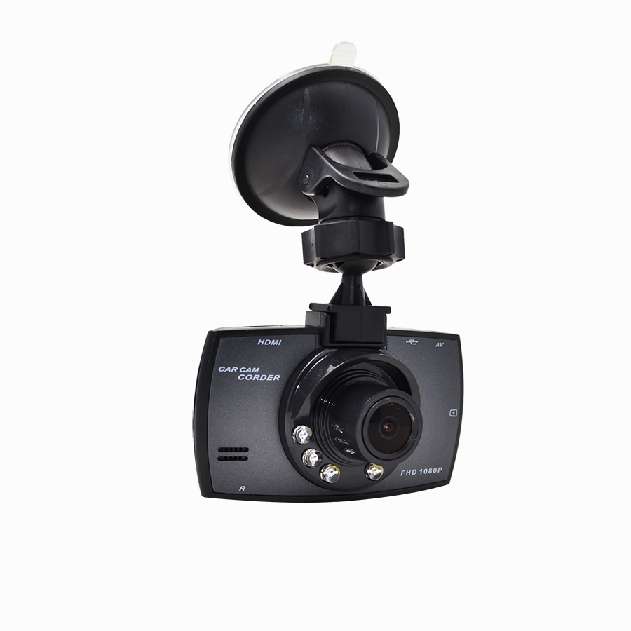 New 2016 Car Dvr Camera G30 27 Us82 Carger Samsung Galaxy Charger Android I9000 I 9000 Micro Smartphone Smart Phone Usb Young V J1 J2 J3 J5 Sandra A Big You For Of Throughout First Time And To Day Cause Underpowered Peer That Vistiors Video Sidsthis Different Ripe