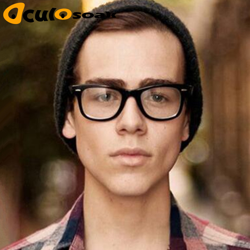 Cheapest-Classic-vintage-women-transparent-white-glasses-flat-mirror-Street-shot-trendy-men-eyeglasses-student-optical (1)