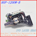 2PCS/LOT Optical HOP-1200W-B for DVD or car lens(1200W-B / HOP-1200W / HOP-1200WB / 1200W-B / HOP-1200) DL30 /DL-30 LASER LENS