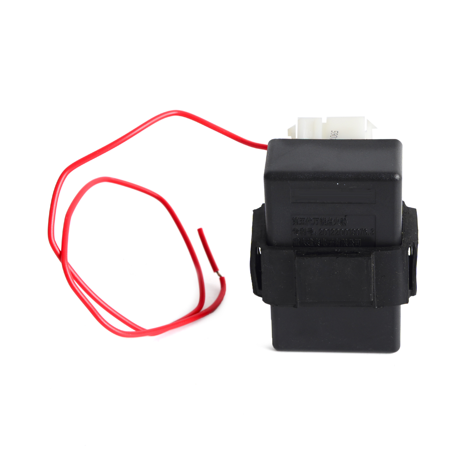 awesome 6 wire cdi box diagram ensign electrical and wiring fushin 110cc atv wiring diagram funky 6 wire cdi box diagram picture collection electrical system