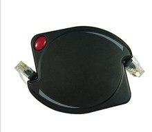 Телескопический кабель плоский кабель портативный кабель Выдвижной компьютерный сетевой кабель LOK