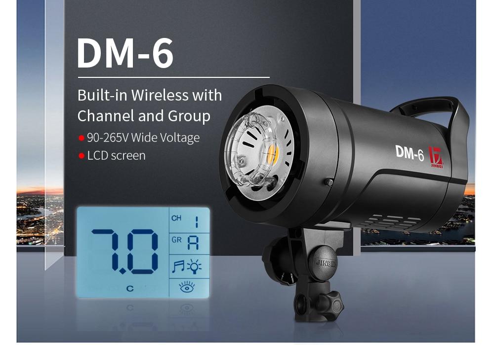 DM-6_01