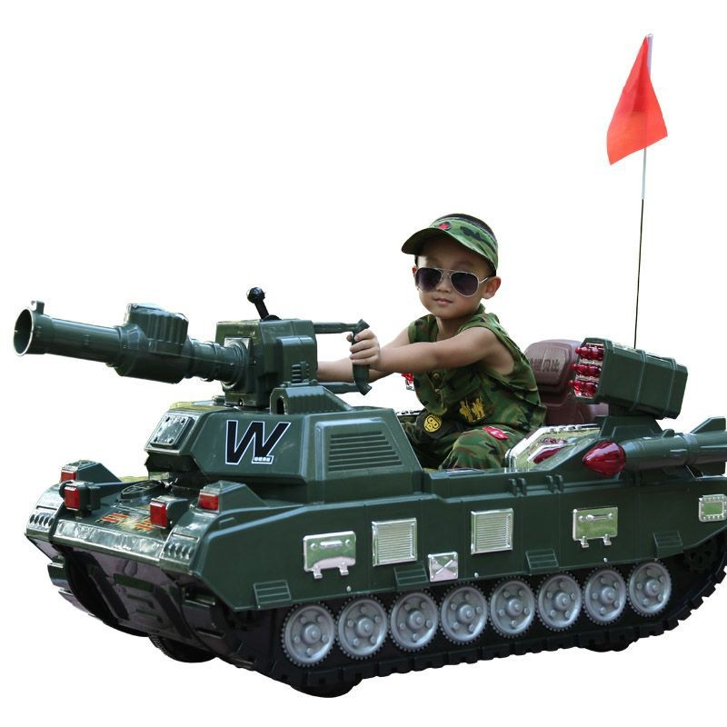 kids ride on carselectric car for kids ride on children ride carschild ride on electrical tank rc tank