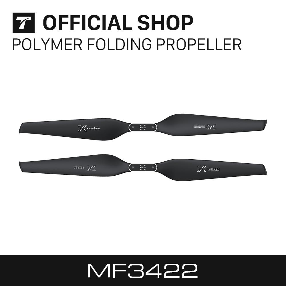 T-Motor MF3422