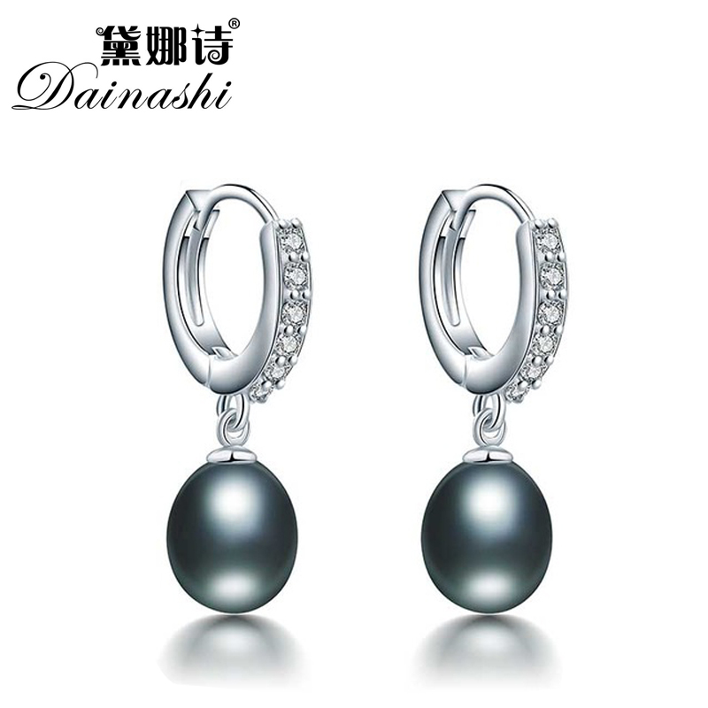 earring010