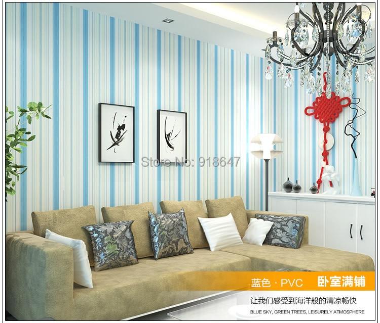 Aliexpress Com Buy Sia High Quality Boys Wallpaper Blue Girls
