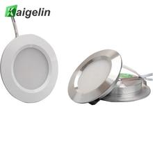 12V Ultra-Thin Concealed Mini LED Downlight LED Display Kitc