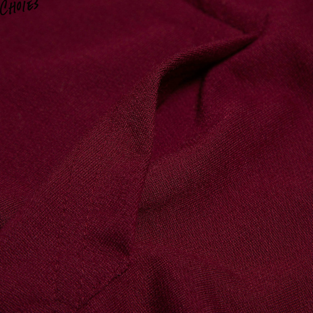 HTB1etpXSpXXXXa2aXXXq6xXFXXXu - 3 Colors Pocket Cropped Women Hoodie PTC 124