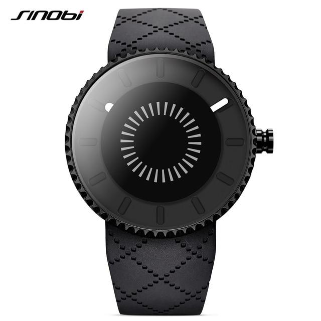 4455084a0d0d Relojes originales SINOBI