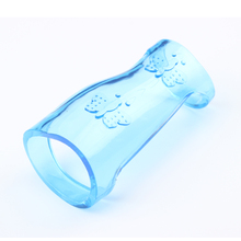 Male Extending Ring Sex Toys Rings Dildo Cover Penis Sleeves Dildos Enlarge And Delaying Clitoris Stimulation Sleeve Stimulators