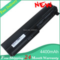 [Special Price] New laptop battery for HASEE A410 A430 K480 CQB901 CQB904 SQU-902 SQU-904 SQU-914 916T2017F, Free shipping
