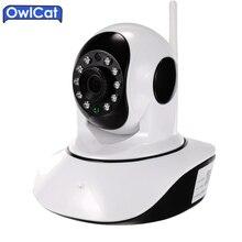 CCTV Way Ảnh ninh