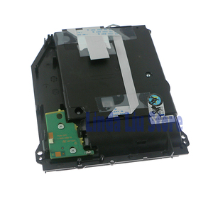 Image 5 - เดิมB Lu Rayไดรฟ์ดีวีดีสำหรับP Laystation 4 PS4เกมคอนโซลไดร์เวอร์CUH 1206 12XX 1200 1215a 1216a ChengChengDianWan