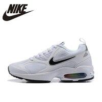 Nike Air Max 2 свет Для мужчин кроссовки обувь дышащая спортивная летние кроссовки 104042