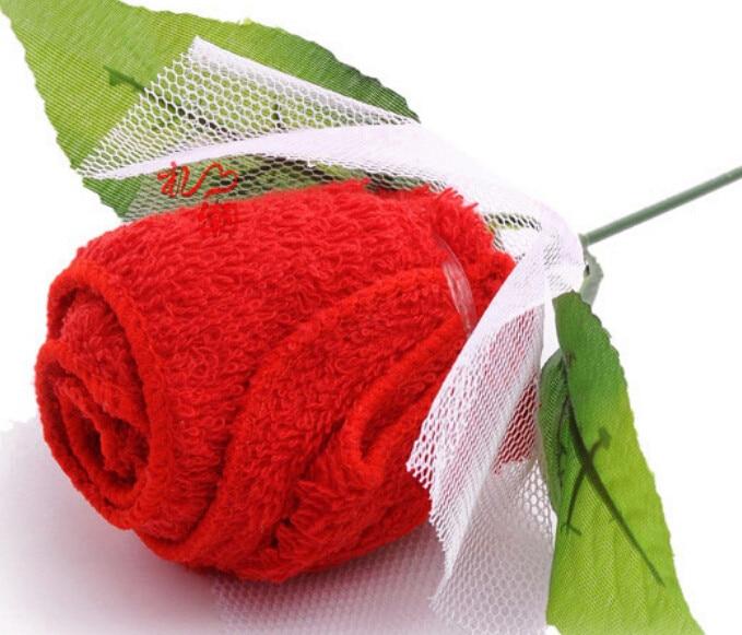 10db / tétel nagykereskedelmi Mini szilárd virágok Arc sima - Lakástextil