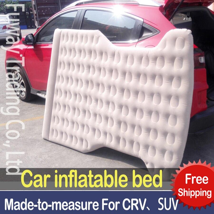 Popular Suv Camping Buy Cheap Suv Camping Lots From China Suv