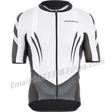men bicycle cycling jersey 2019 triathlon pro team uniform custom MTB tights ride bike shirt enduro motocross sweatshirt cyclist