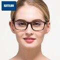 Компьютерные очки из TR90 композитный материал из пластмассы и титана. Защитят Ваши глаза от усталости, радиации от компьютера. Очки для чтения. Очки с оправой. Модель - 9219