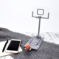 Basketball Board Game Table Games for Adults Fun Sports Novelty Toy Desktop Mini Basket Ball Shooting Board Games