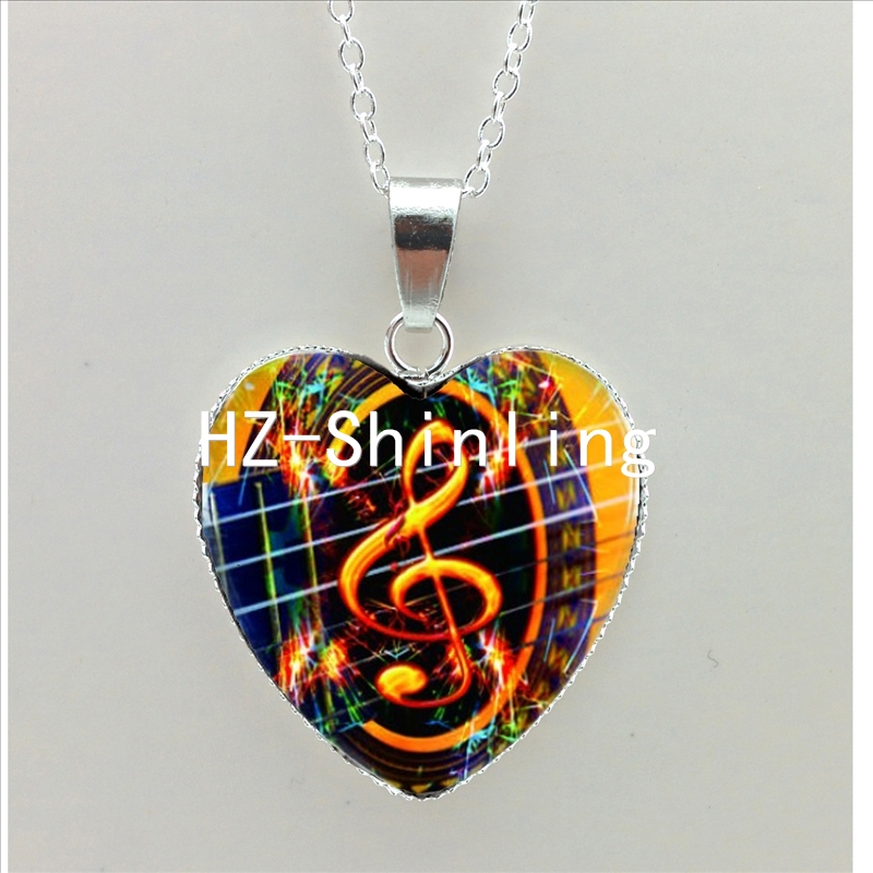 Bass Guitar Jewelry Reviews - Online Shopping Bass Guitar Jewelry ...
