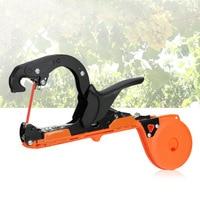 ying Tape Machine Garden Tool Plant Tying Tape Machine Hand Tools Tying Vine Branch Machine Tied Twig Gun