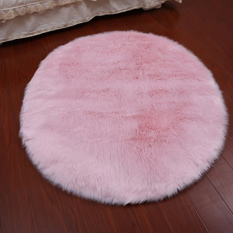 faux fur rugs (27)