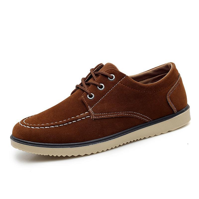 3 Adulto Sneakers Hombre 1 2018 Masculino Sport 2 Tenis De Chaussures Hommes Zapatos nq7AT
