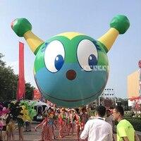 2 m DIY Faixa Shape Balão Super Grande Promoção Da Loja Do Partido Do Evento Do Aniversário Decorações Do Partido Balão de Hélio SKQM 021 C Balões e acessórios     -