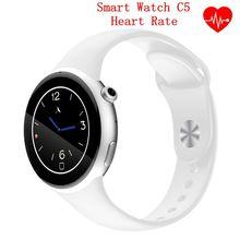 Hohe Qualität Als Im Fernsehen Produkt 2016 Bluetooth Uhr IPS Full View HD LCD Ip65 Mit Herzfrequenz für Smartwatch