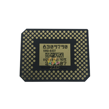 1910-6137 1910 6137 DMD Chip Matrix for DLP Projector