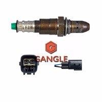Oxygen Sensor O2 Lambda Sensor AIR FUEL RATIO SENSOR for LEXUS RC350 F GS F GS350 GS450H IS250 IS300 IS350 LS460 NX200T 234 9143 sensor o2 sensor air sensor sensor -